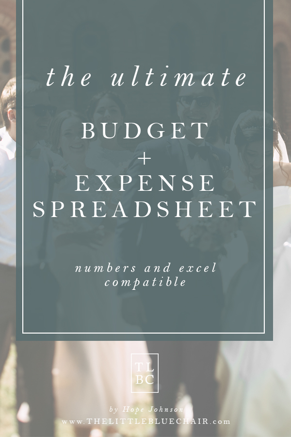 The Ultimate Budget and Expense Spreadsheet.jpg