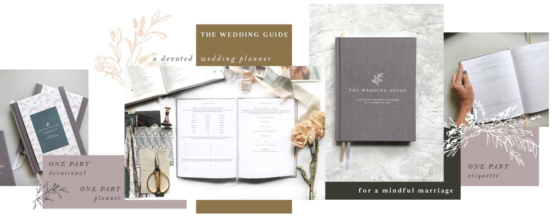 The-Wedding-Guide-Photo-Montage.png