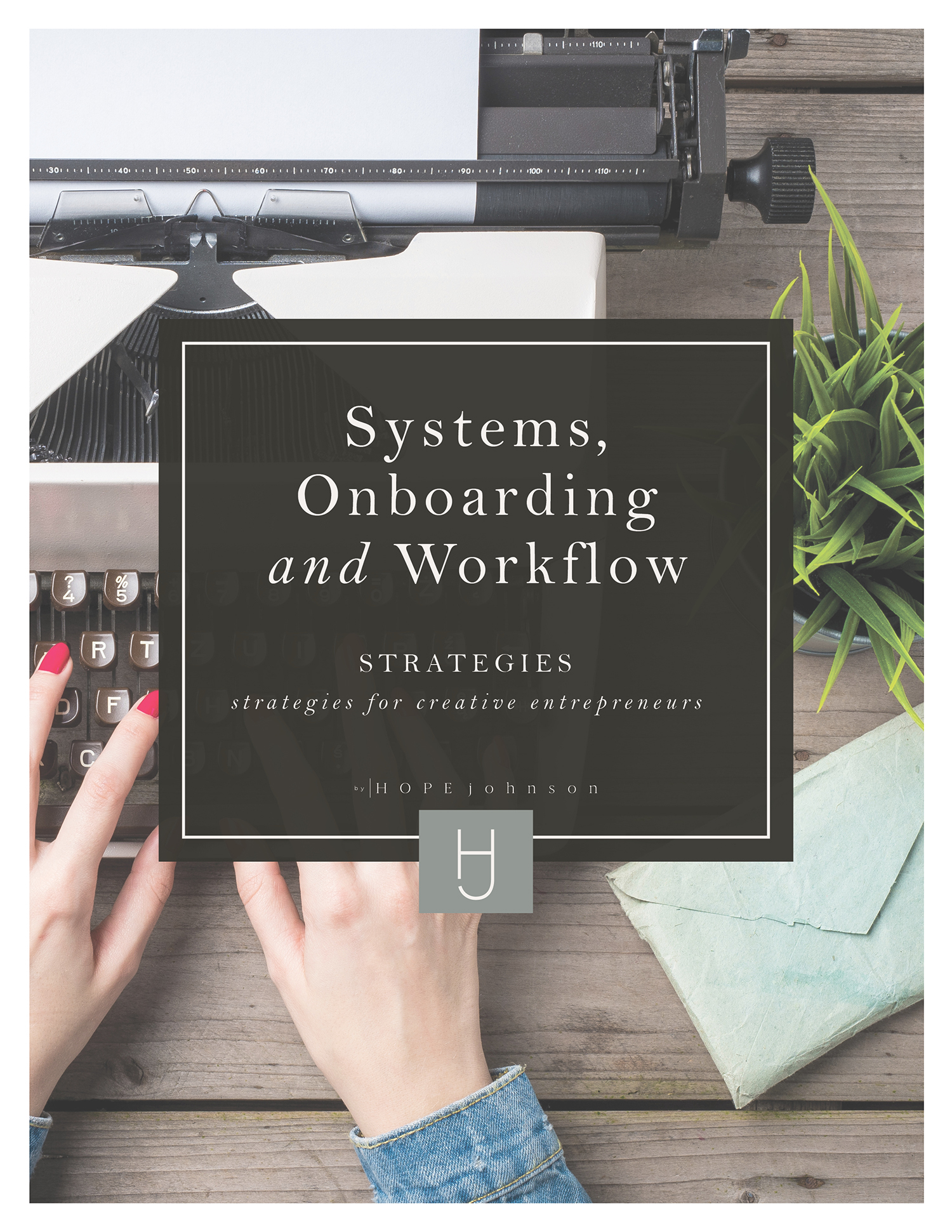 Systems, Onboarding, and Client Experience_course download cover.jpg