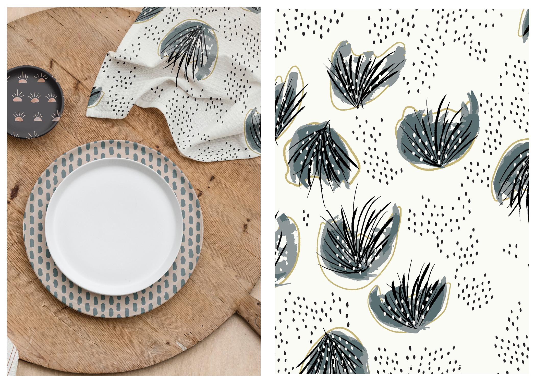 surface pattern design by HOPE johnson6.jpg