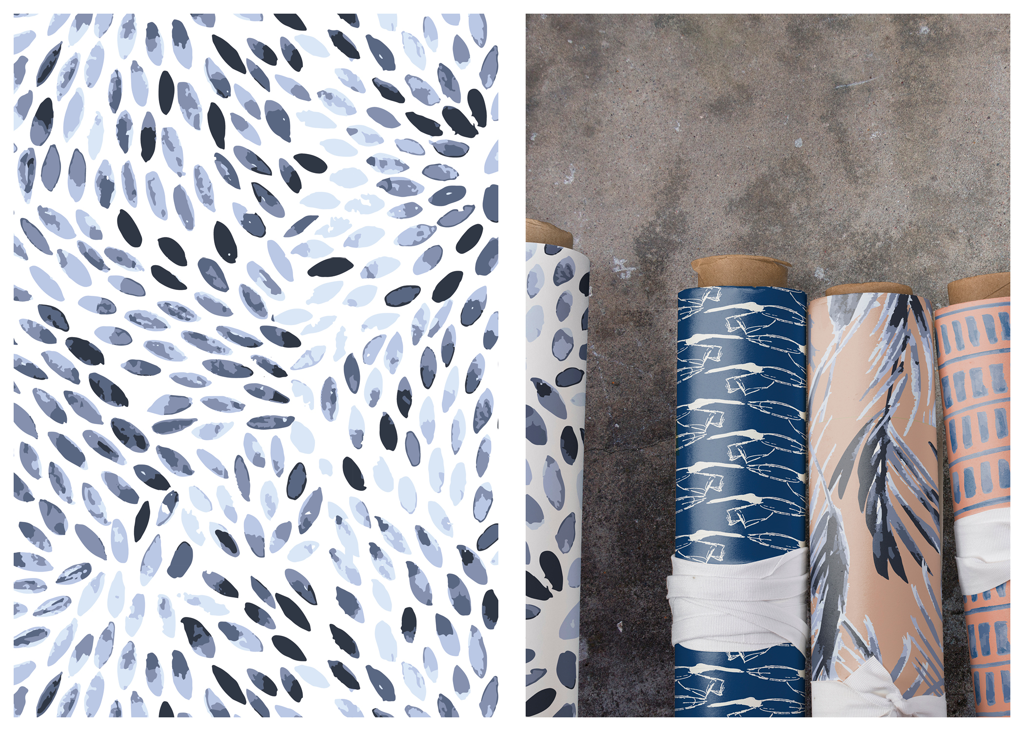 surface pattern design by HOPE johnson7.jpg