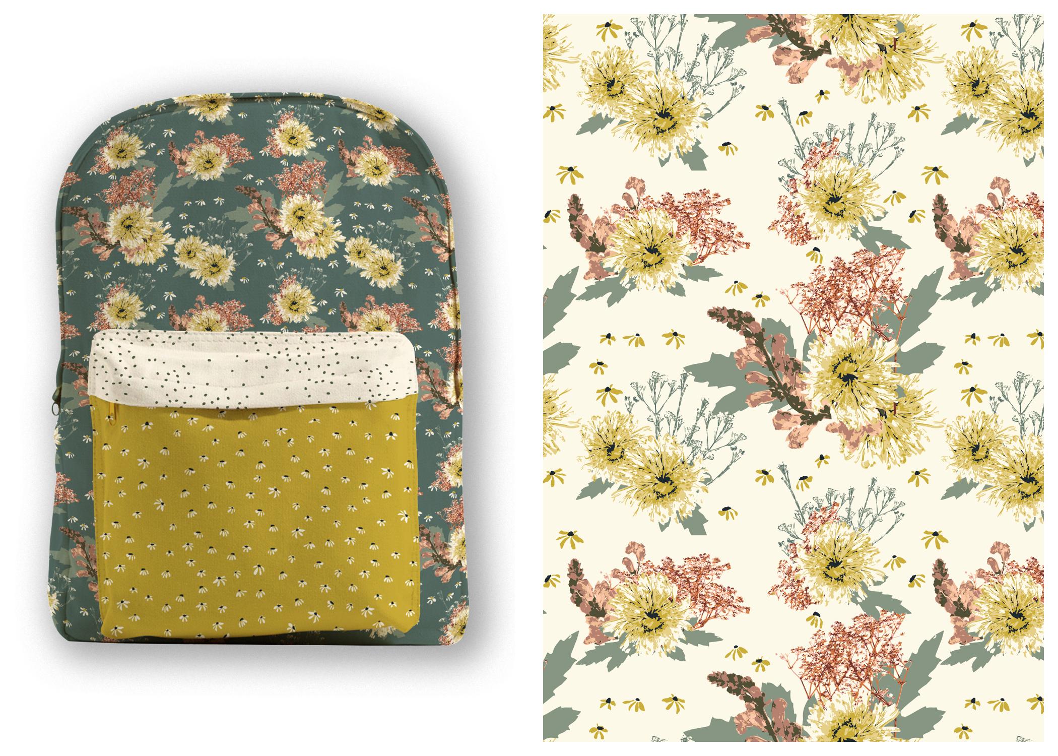 surface pattern design by HOPE johnson9.jpg