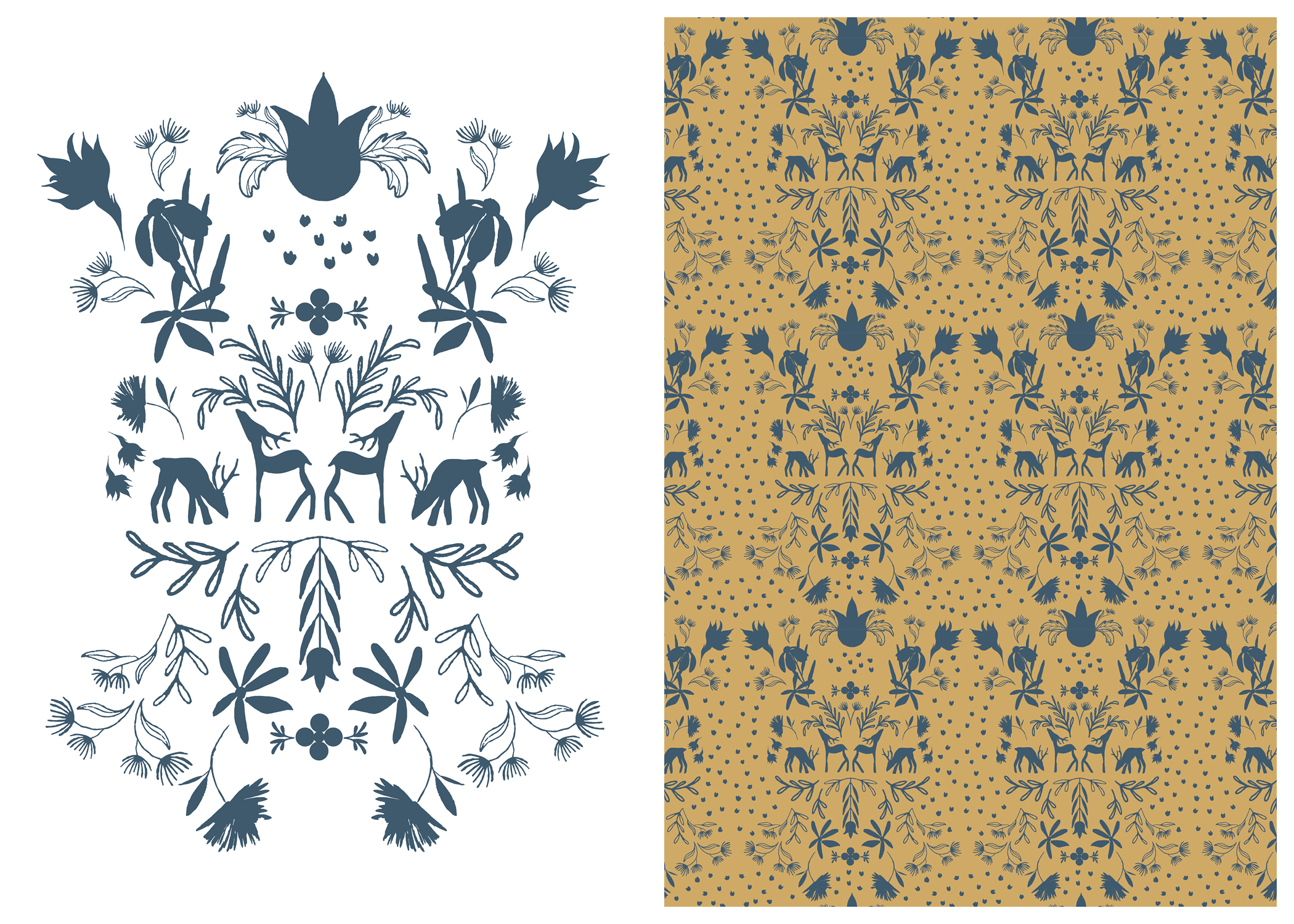 surface pattern design by HOPE johnson14.jpg