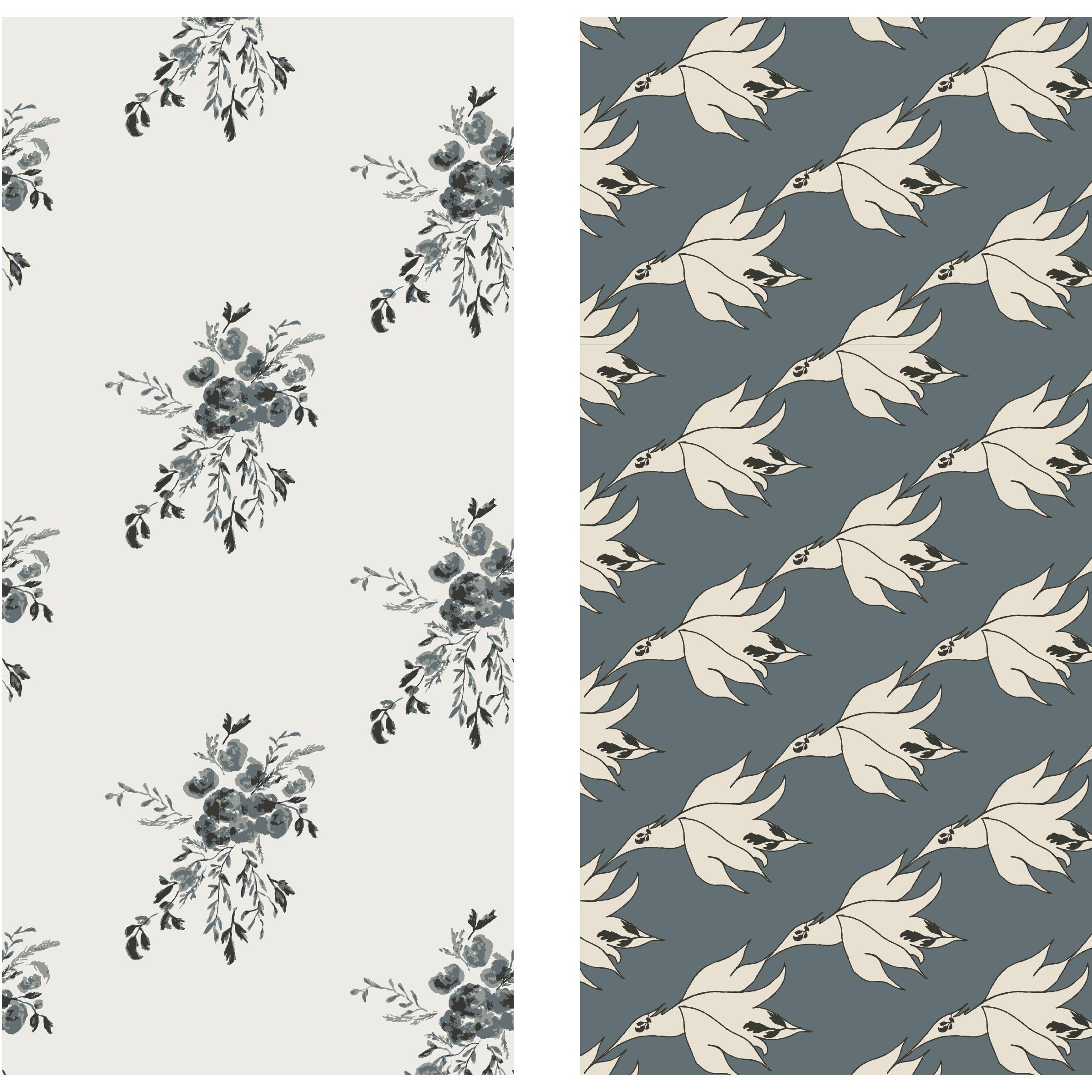 by HOPE johnson surface pattern design_pattern pair.jpg