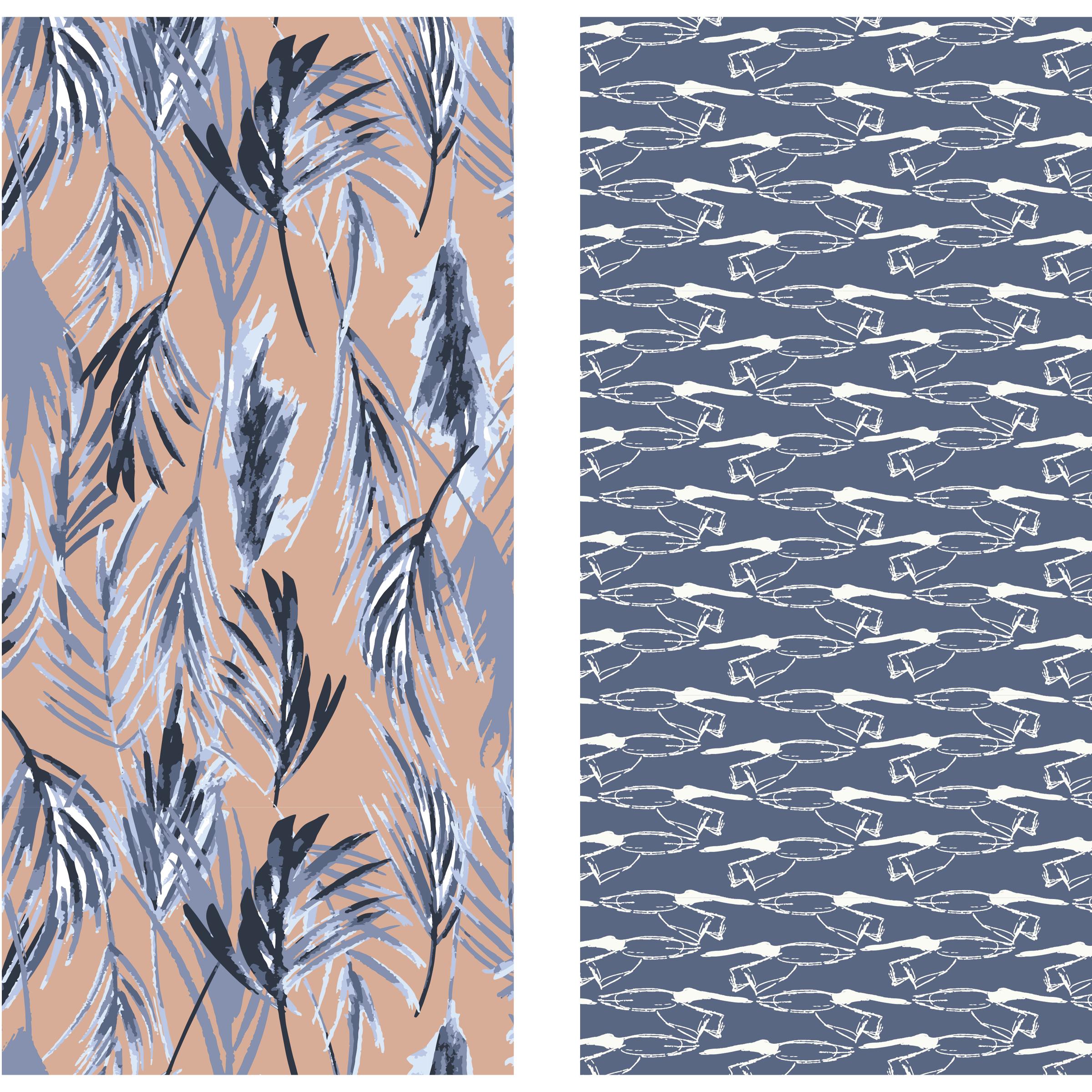 by HOPE johnson surface pattern design_pattern pair6.jpg