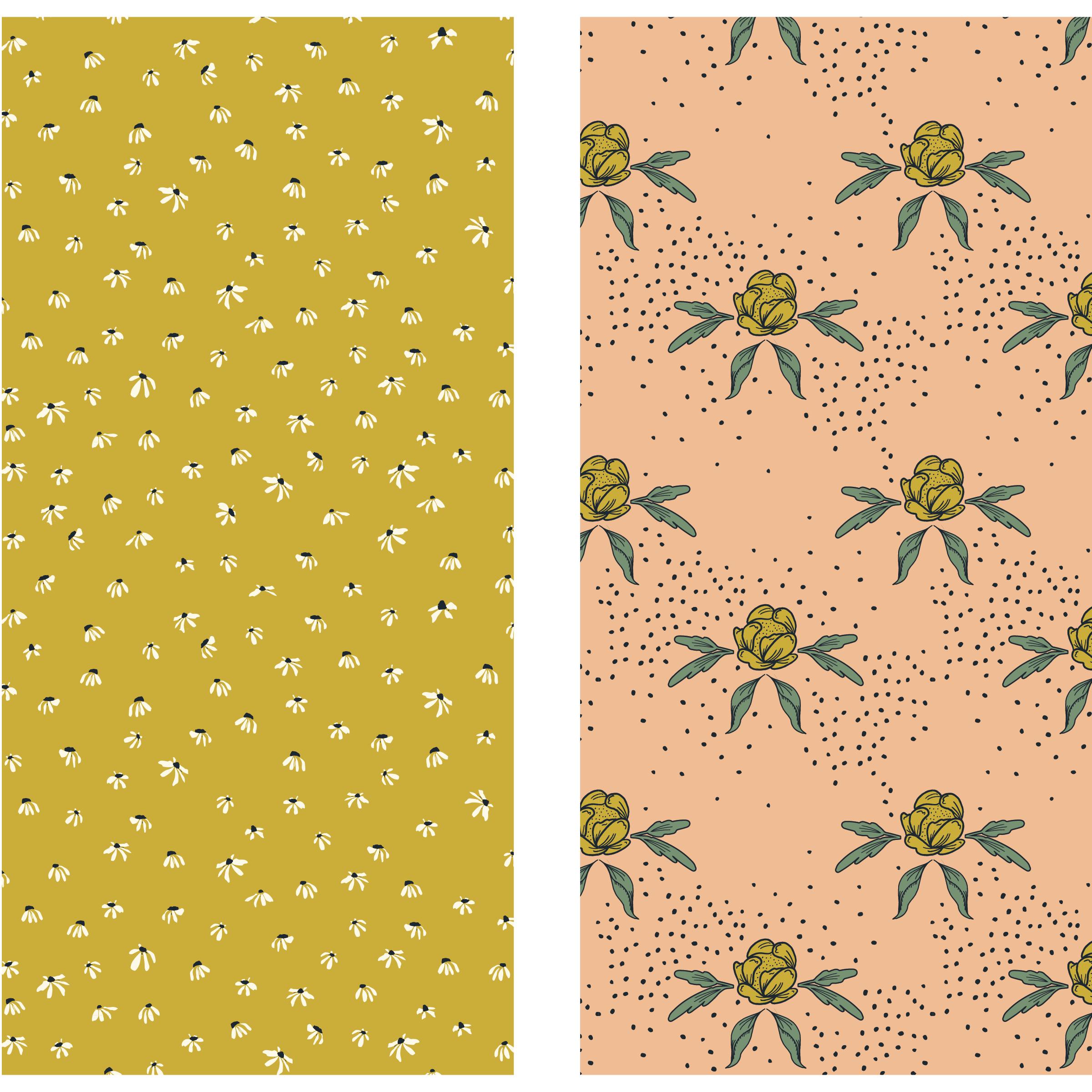 by HOPE johnson surface pattern design_pattern pair8.jpg