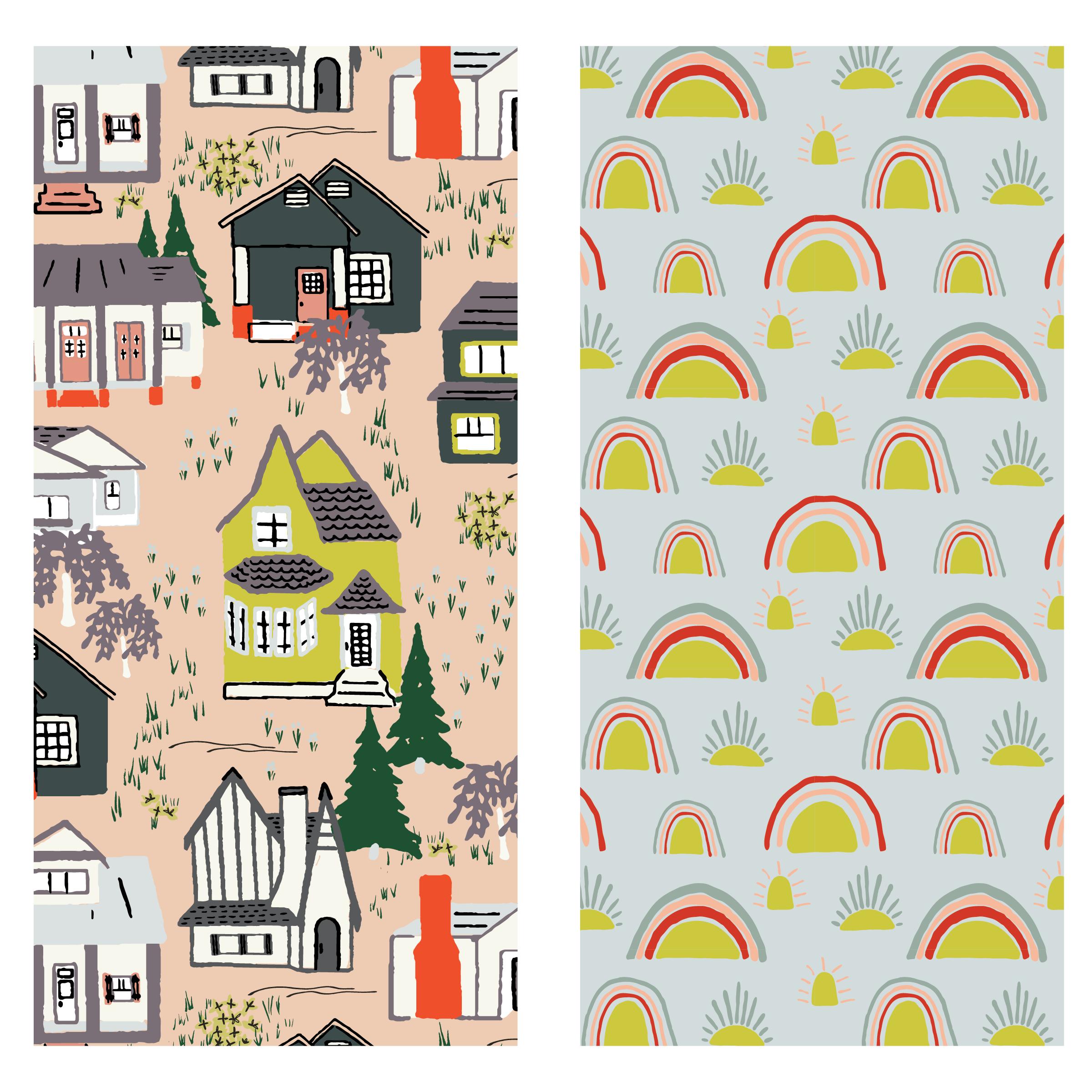 by HOPE johnson surface pattern design_pattern pair16.jpg