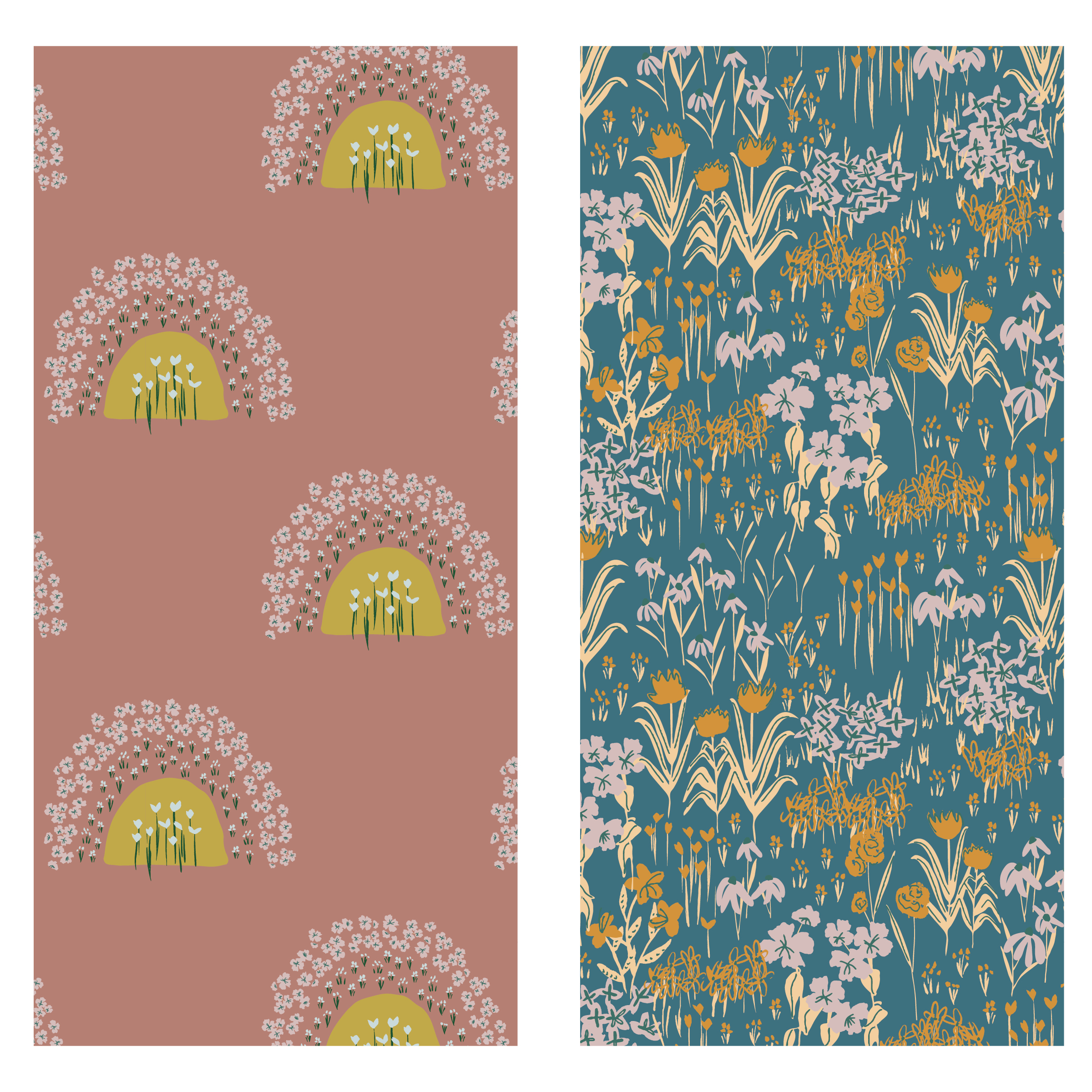 by HOPE johnson surface pattern design_pattern pair162.jpg