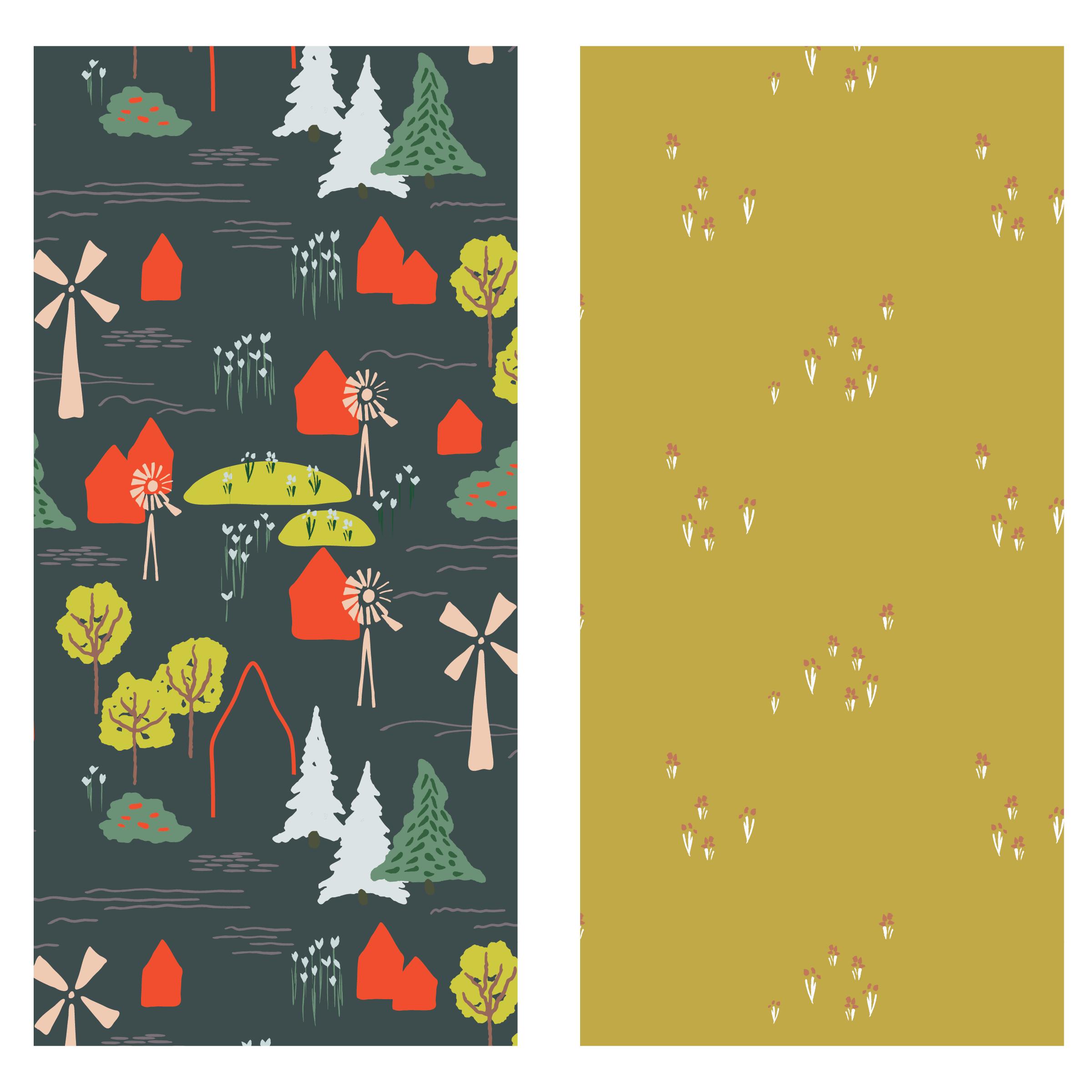 by HOPE johnson surface pattern design_pattern pair163.jpg