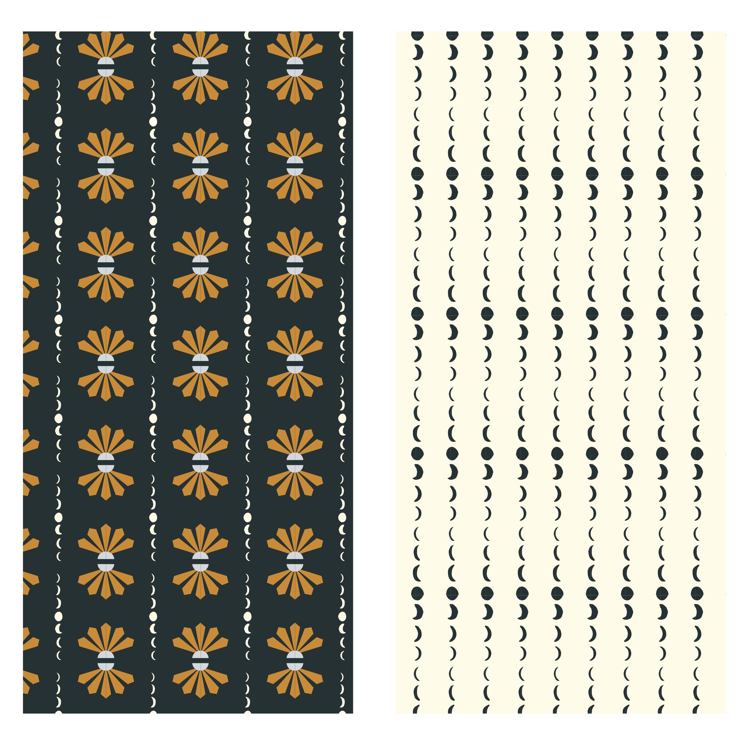 by HOPE johnson surface pattern design_pattern pair165.jpg