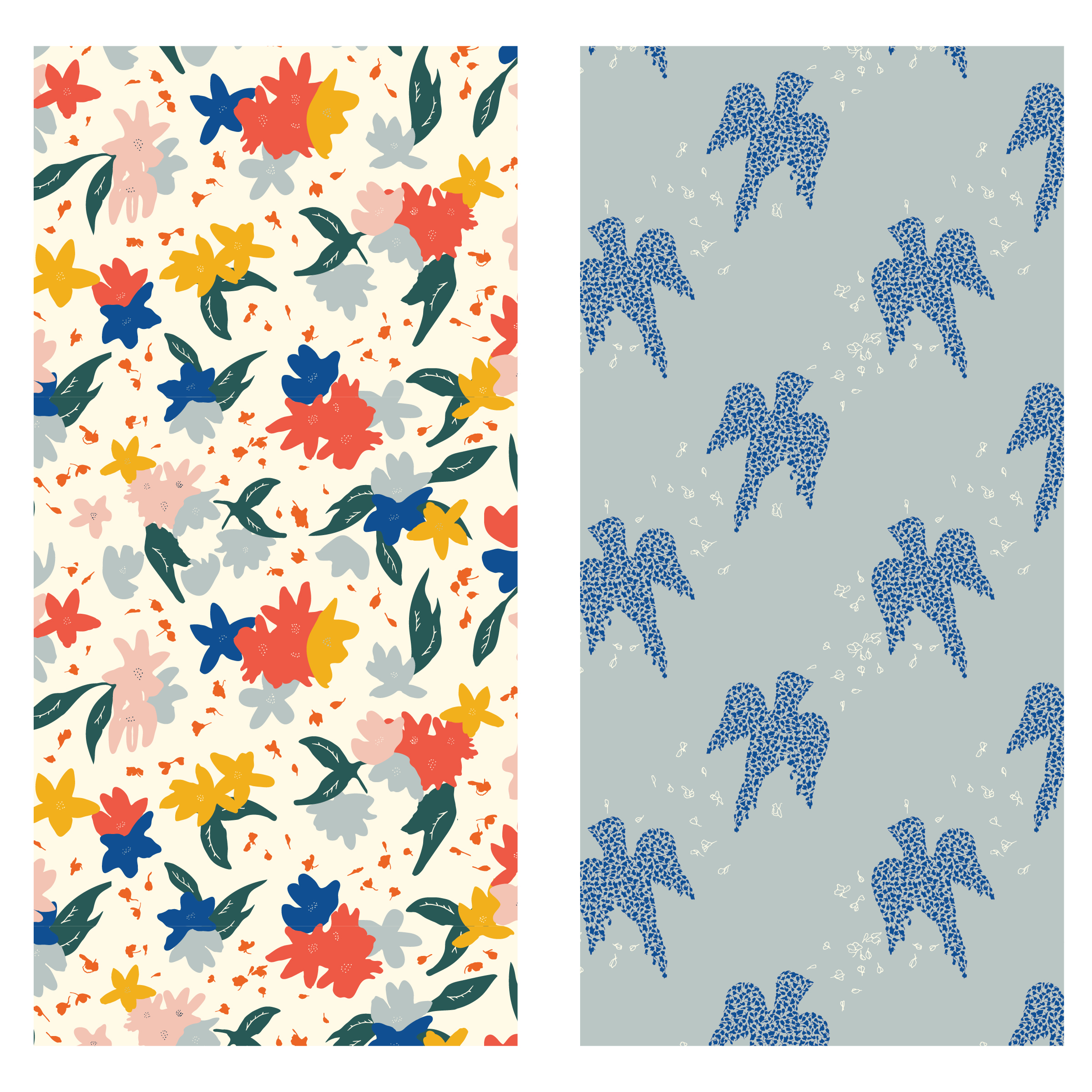 by HOPE johnson surface pattern design_pattern pair164.jpg