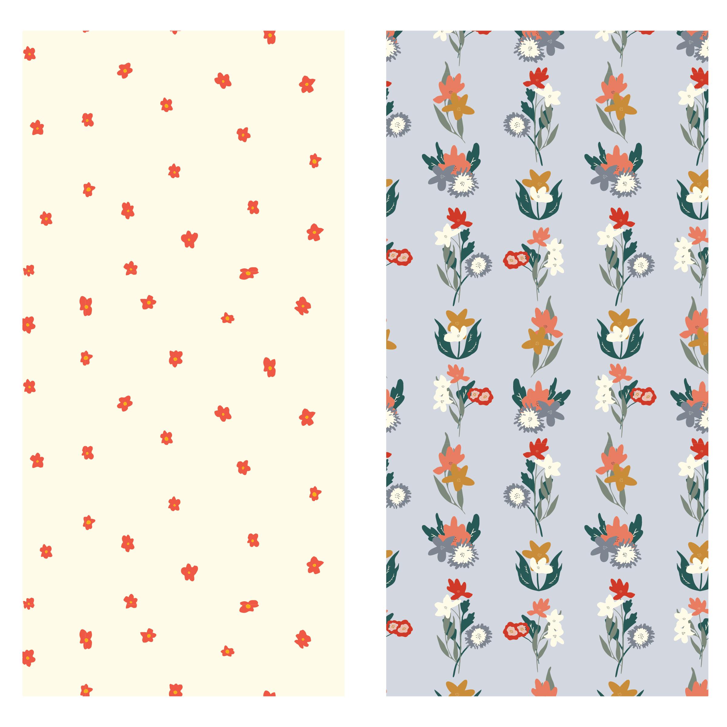 by HOPE johnson surface pattern design_pattern pair166.jpg