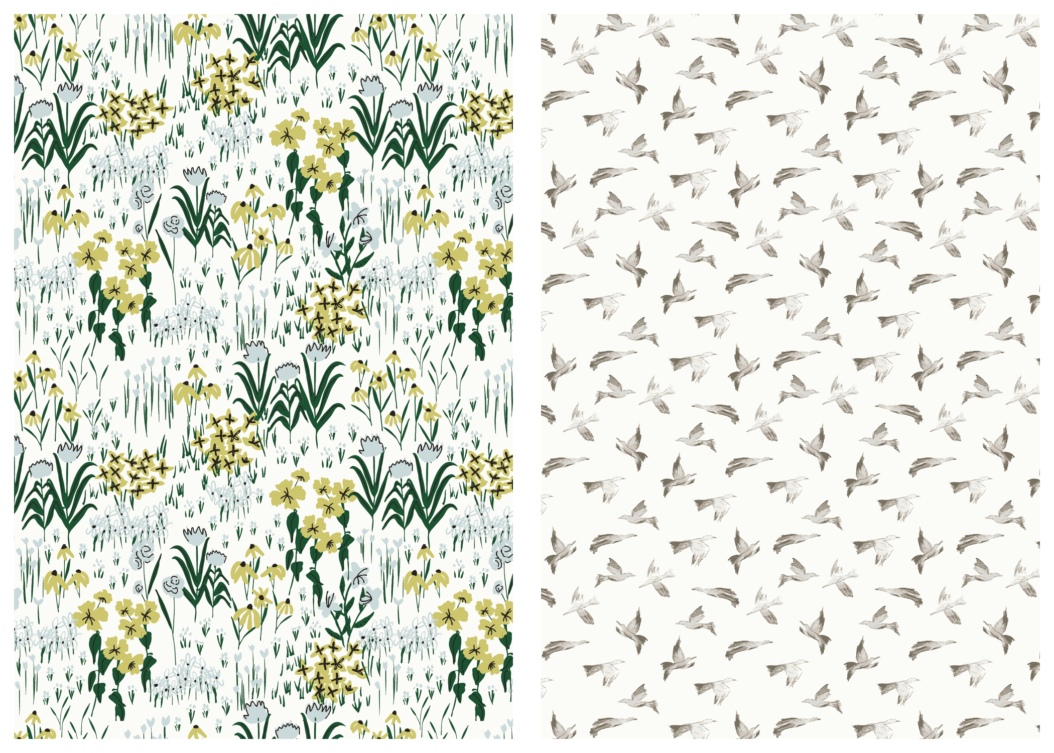 surface pattern design by HOPE johnson176.jpg