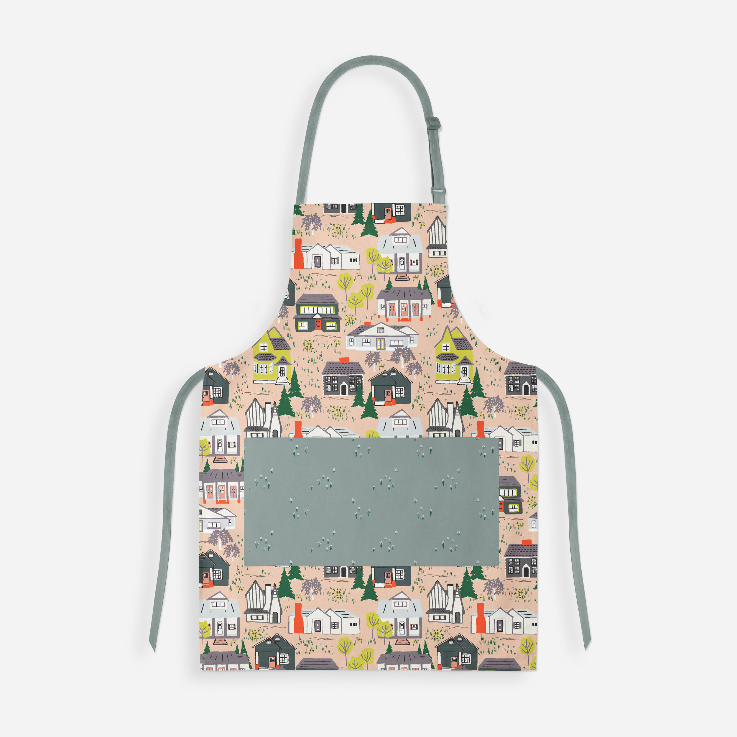 surface pattern design by Hope Johnson_Mayberry Collection_aprons and home wares.jpg