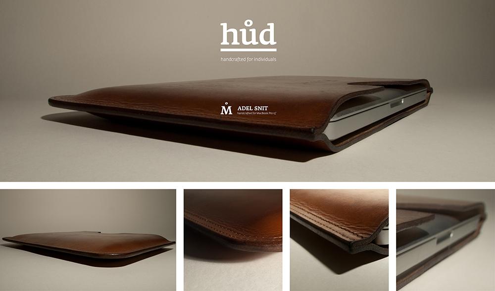 HUD2.jpg