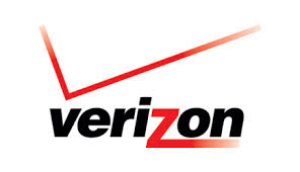 verizon 2.png