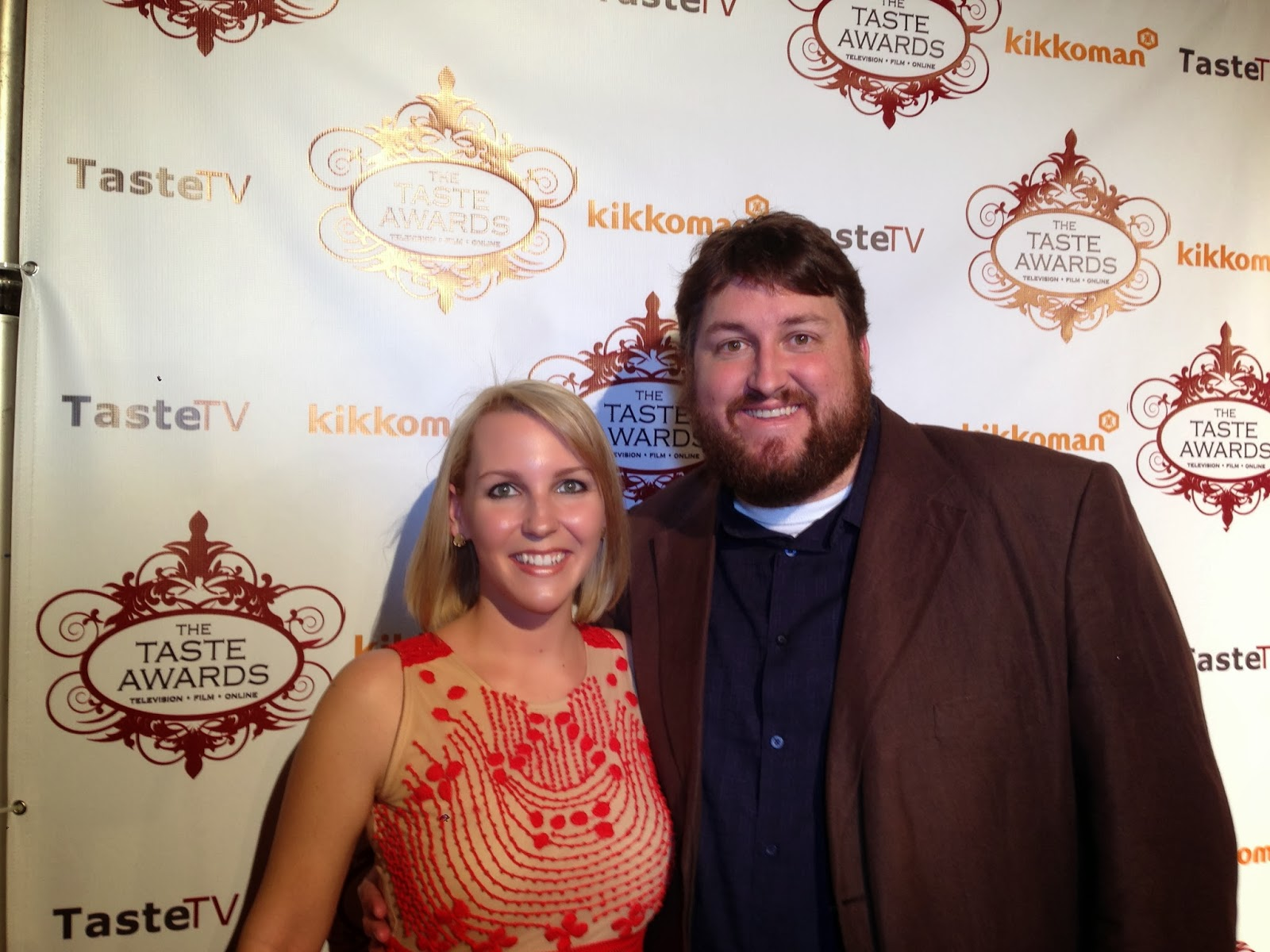JayDucote-and-Shelly-on-the-Red-Carpet.jpg