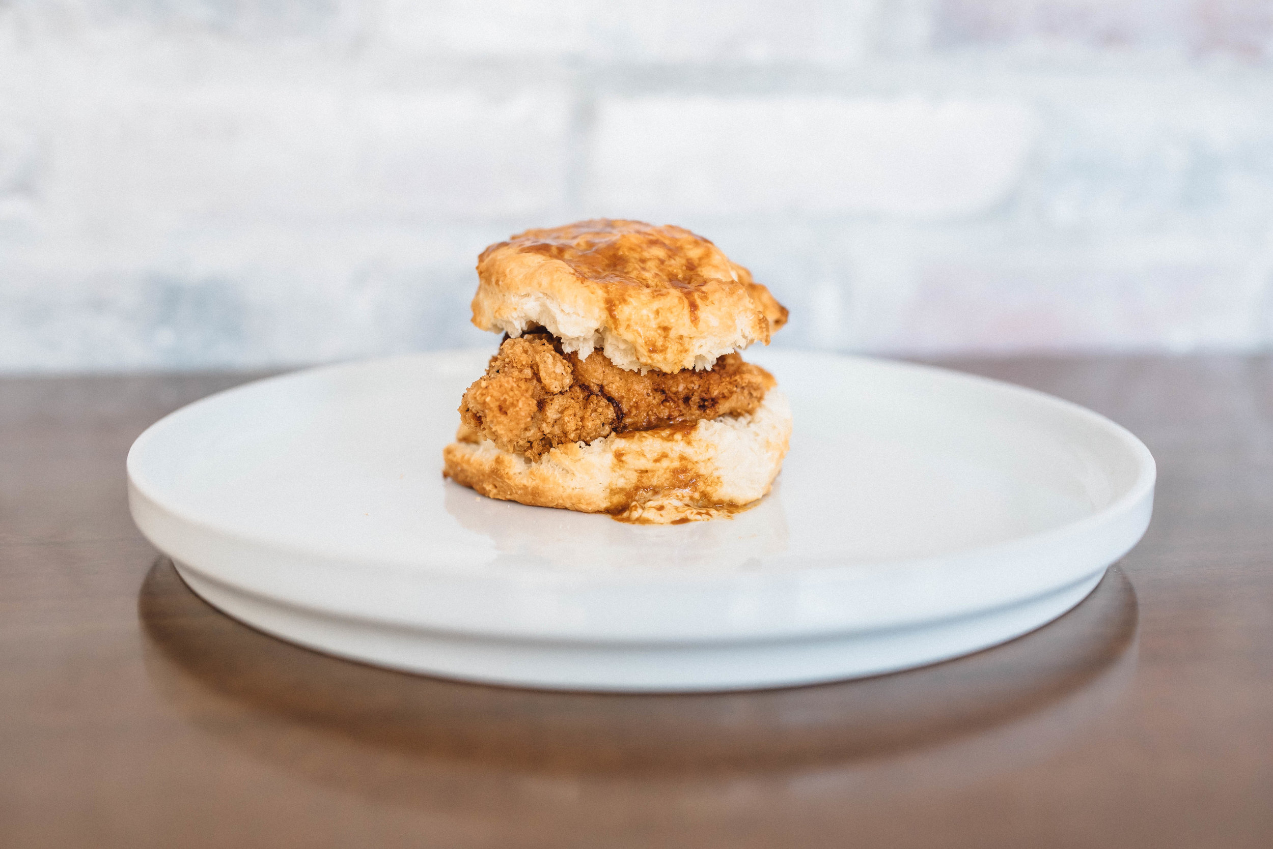 Chicken Biscuit with Molasses Mustard Butter.jpg