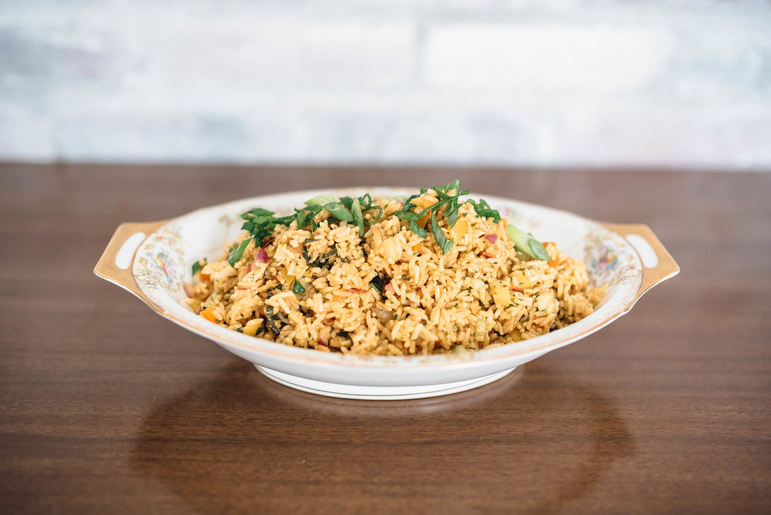 Supreme Rice Salad.jpg