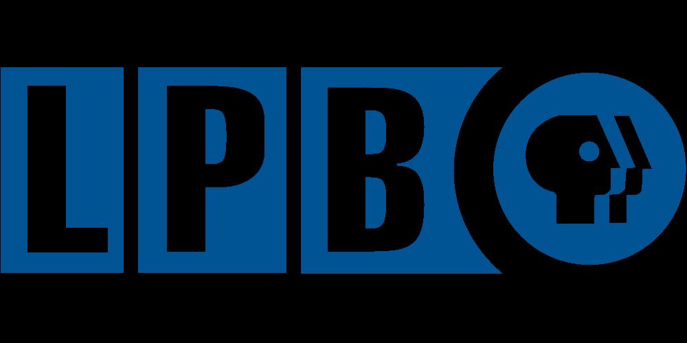 wlpb-color-logo-IOkt8Kb.png