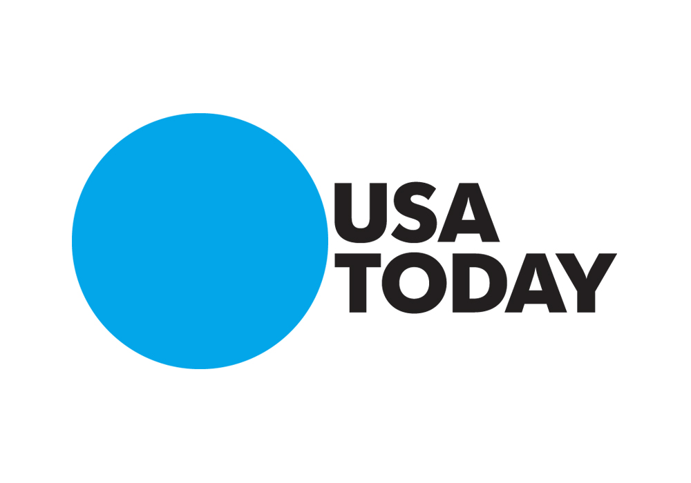 USA-Today-Logo-New.jpg
