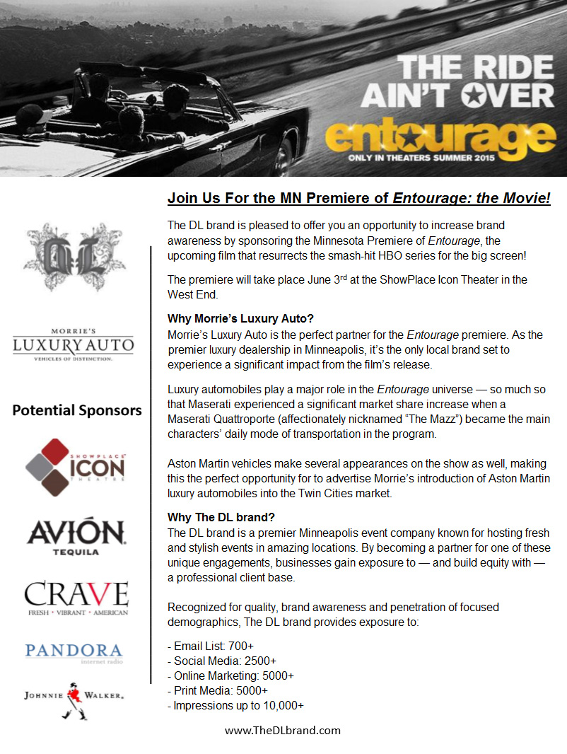 Entourage Page 2 Robs Take copy.jpg