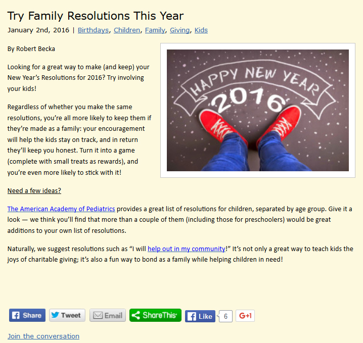 Cheerful Givers Resolutions Article.jpg