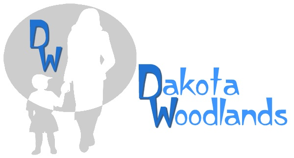 Final_DW_Logo_no_words.jpg
