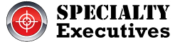 specex_logo_and-tagline4 copy.jpg