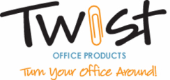 twistofficeproducts.jpg