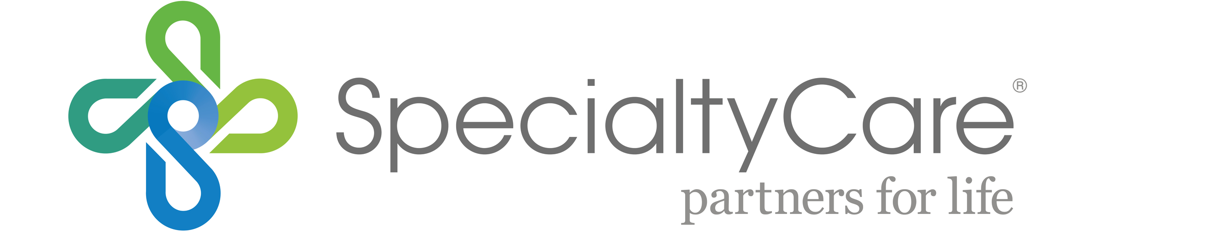 SpecialtyCare_Banner1-1.jpg
