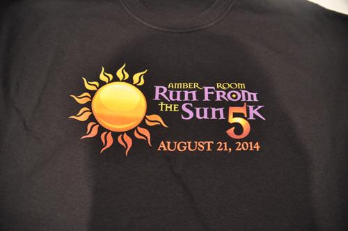 amberroom_run_from_the_sun_20140076.jpg