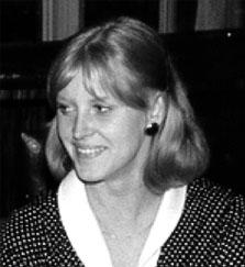 Ann Olsen