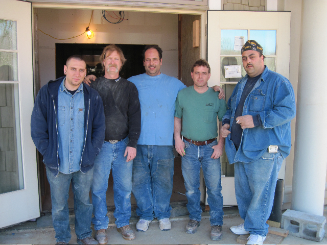 Tom Cassidy & plumbers local.jpg