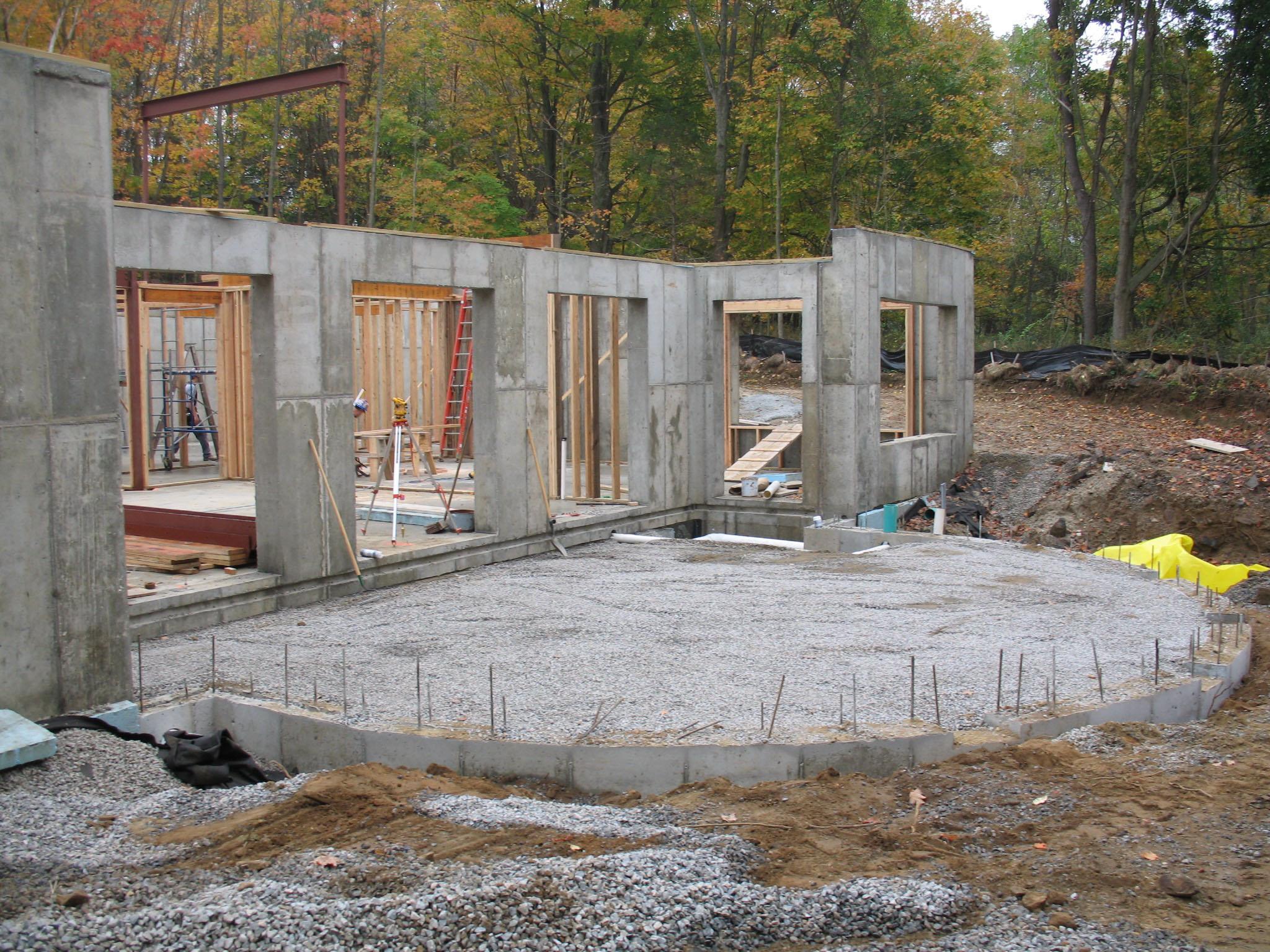 10 19 Progress on the terrace.jpg