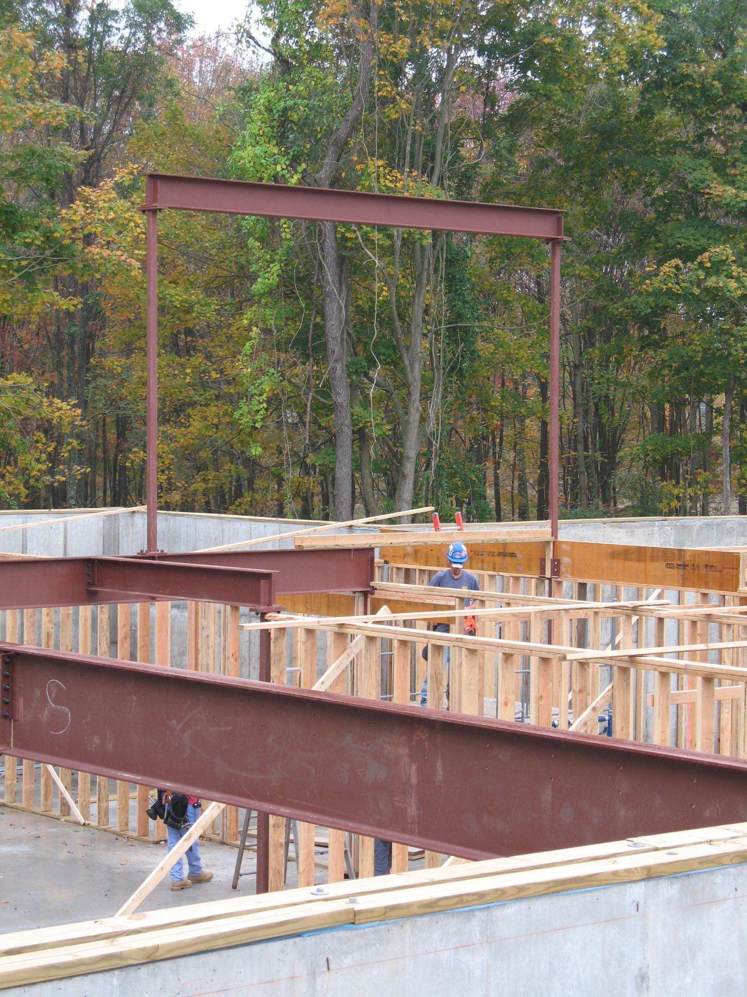 10 19 Wood rising to meet steel.jpg