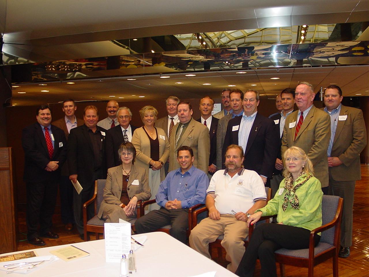 2006 Construction Team Leaders.jpg