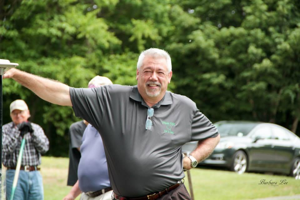 happy golfer.jpg