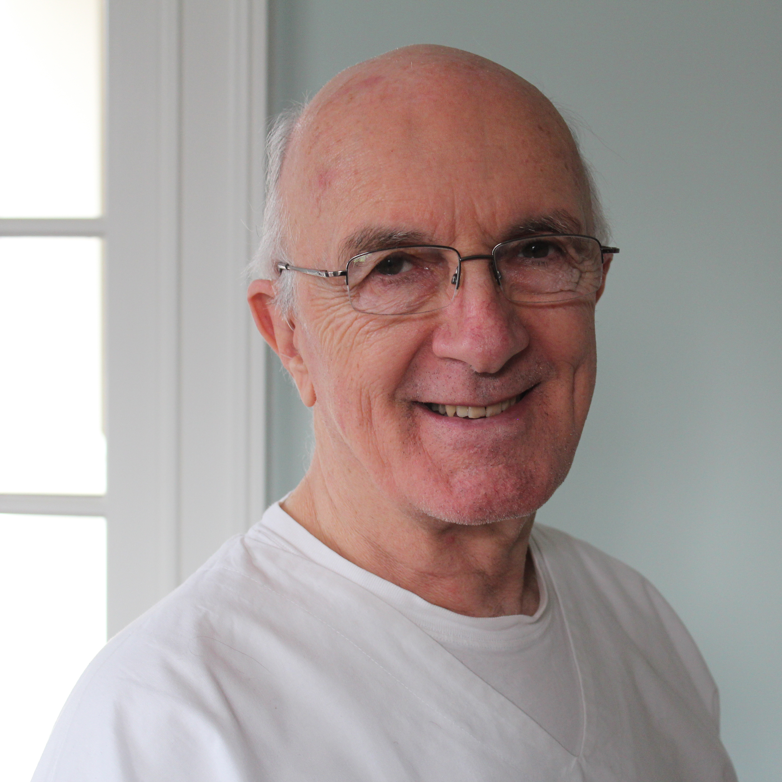 Joe Gilotti