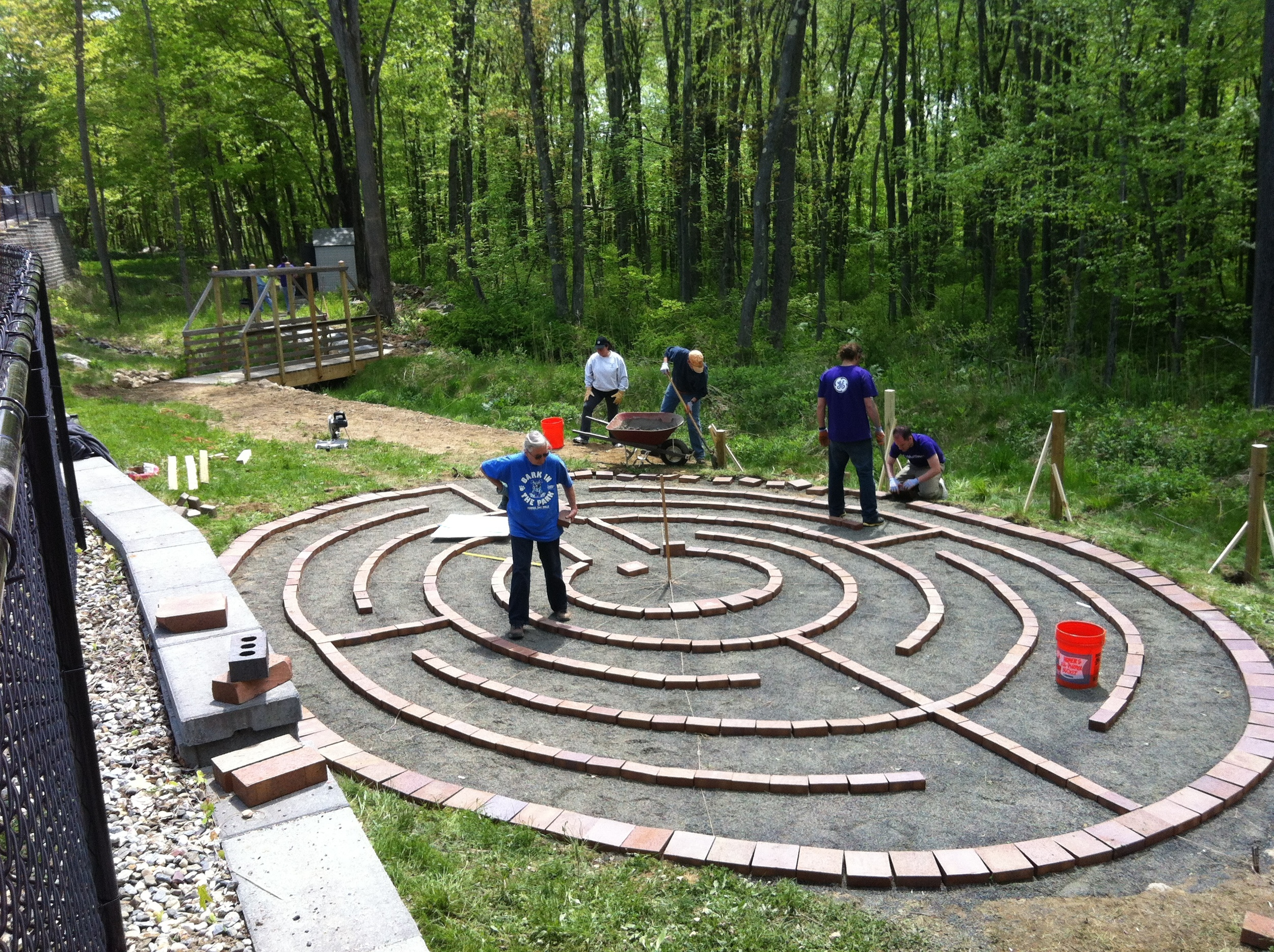 labyrinth series.jpg