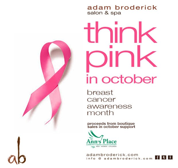 think-pink-Adam-Broderick.jpg