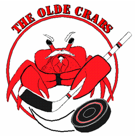 Old crabs logo.jpg
