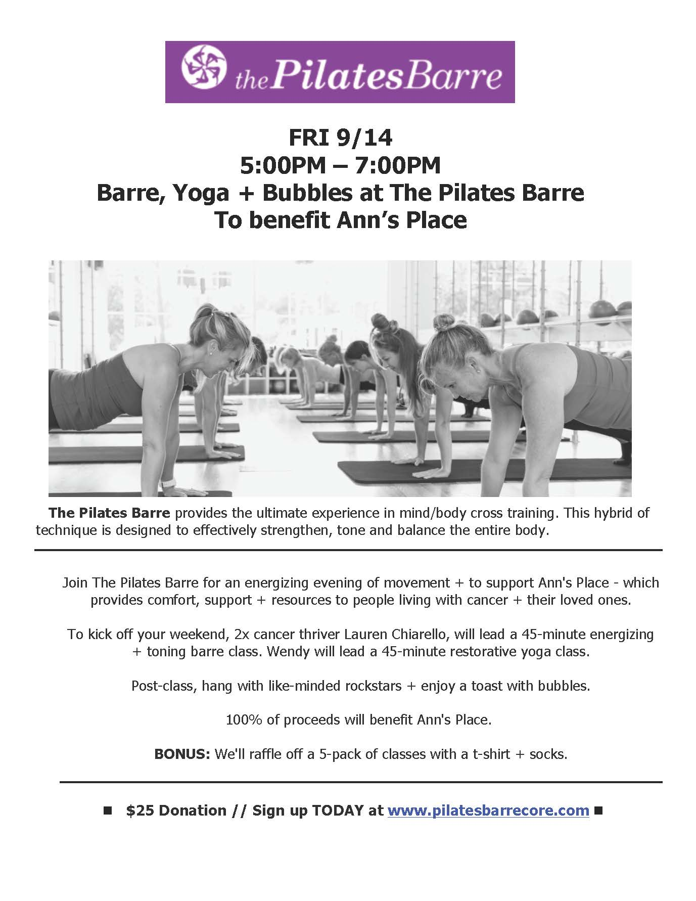 Anns Place x The Pilates Barre - Fundraiser 9.14.18.jpg