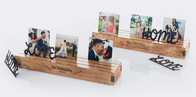 picture frame thirty one.jpg