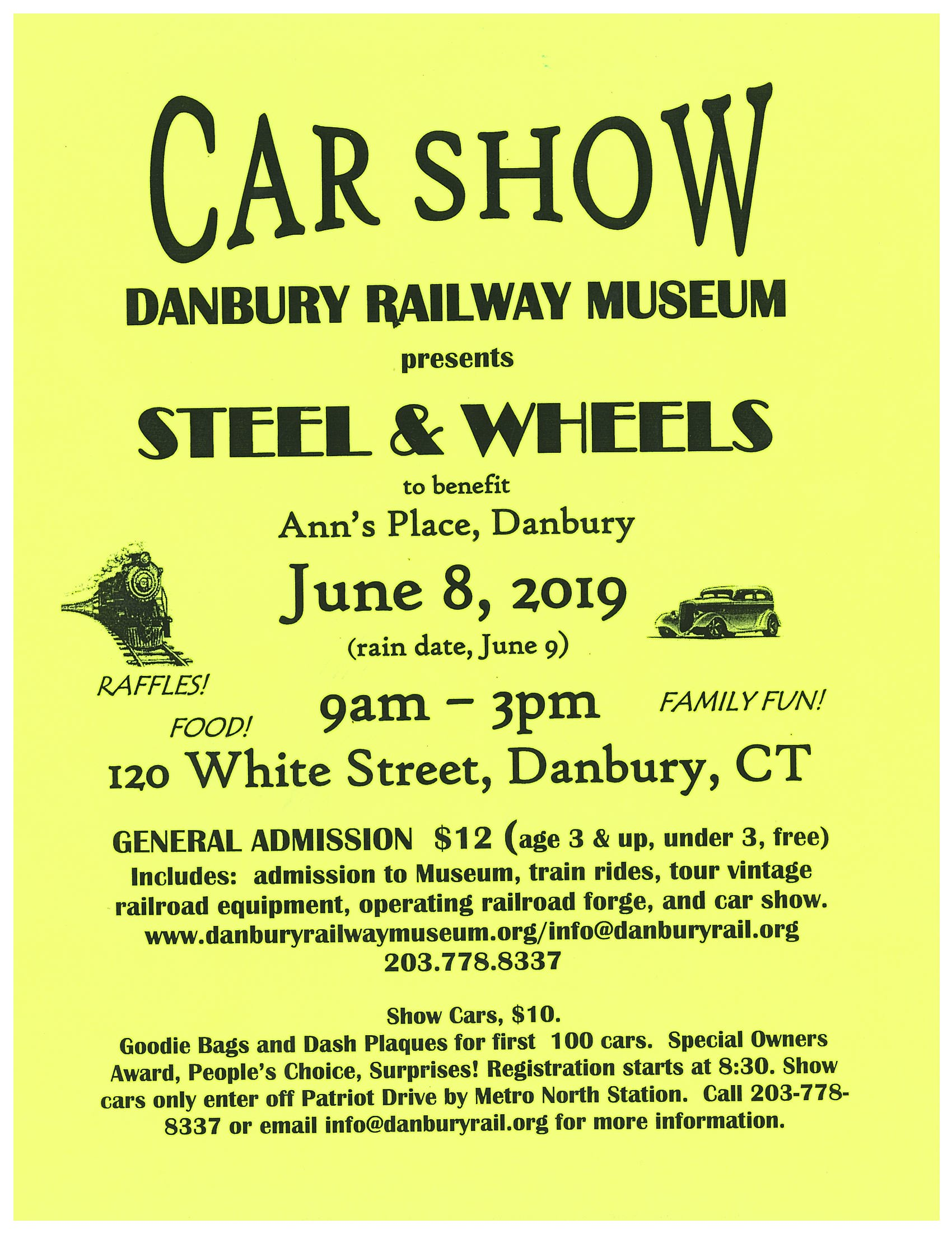 steel and wheel car show flyer.jpg