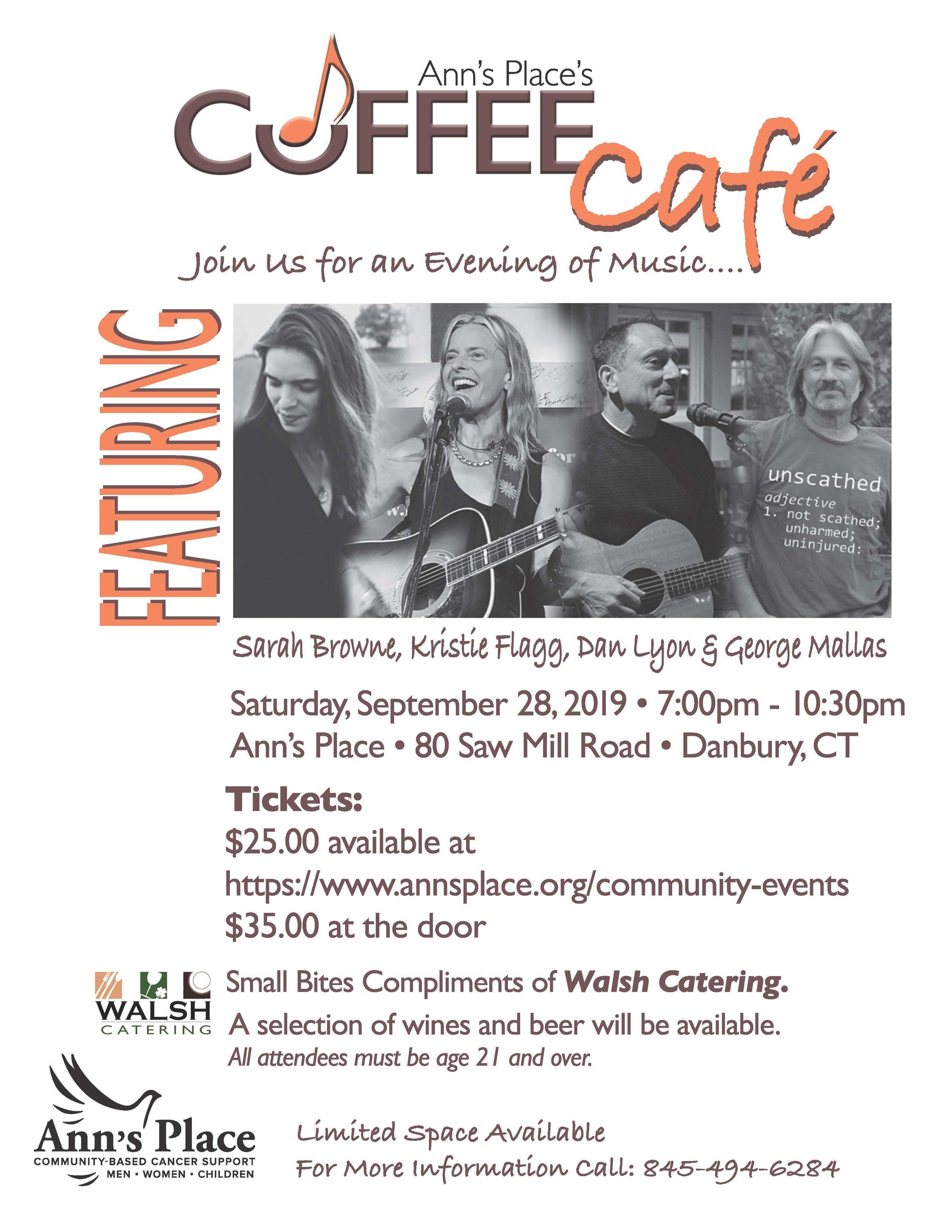 Ann's Place Coffee Flyer  September-1.jpg
