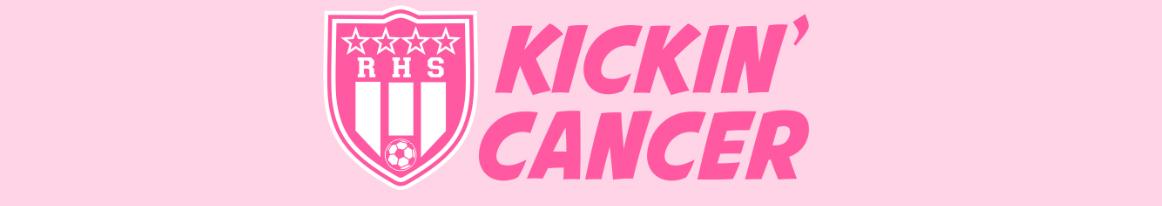 Kickin Cancer.jpg