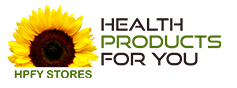 HPFY_logo17April.png