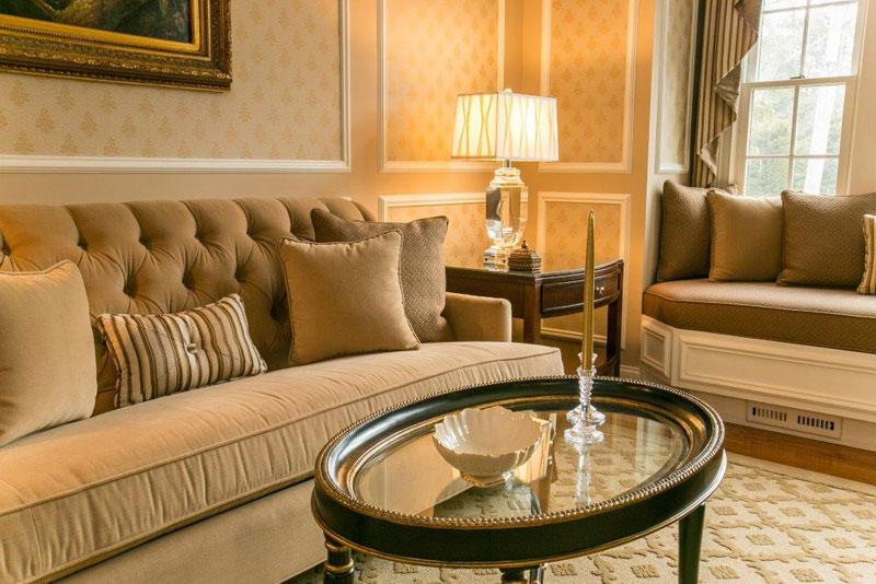 Interior Designs Consulting.jpg