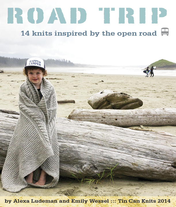 Roadtrip_TinCanKnits_1_Cover